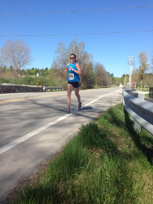 Champlain Classic Finish